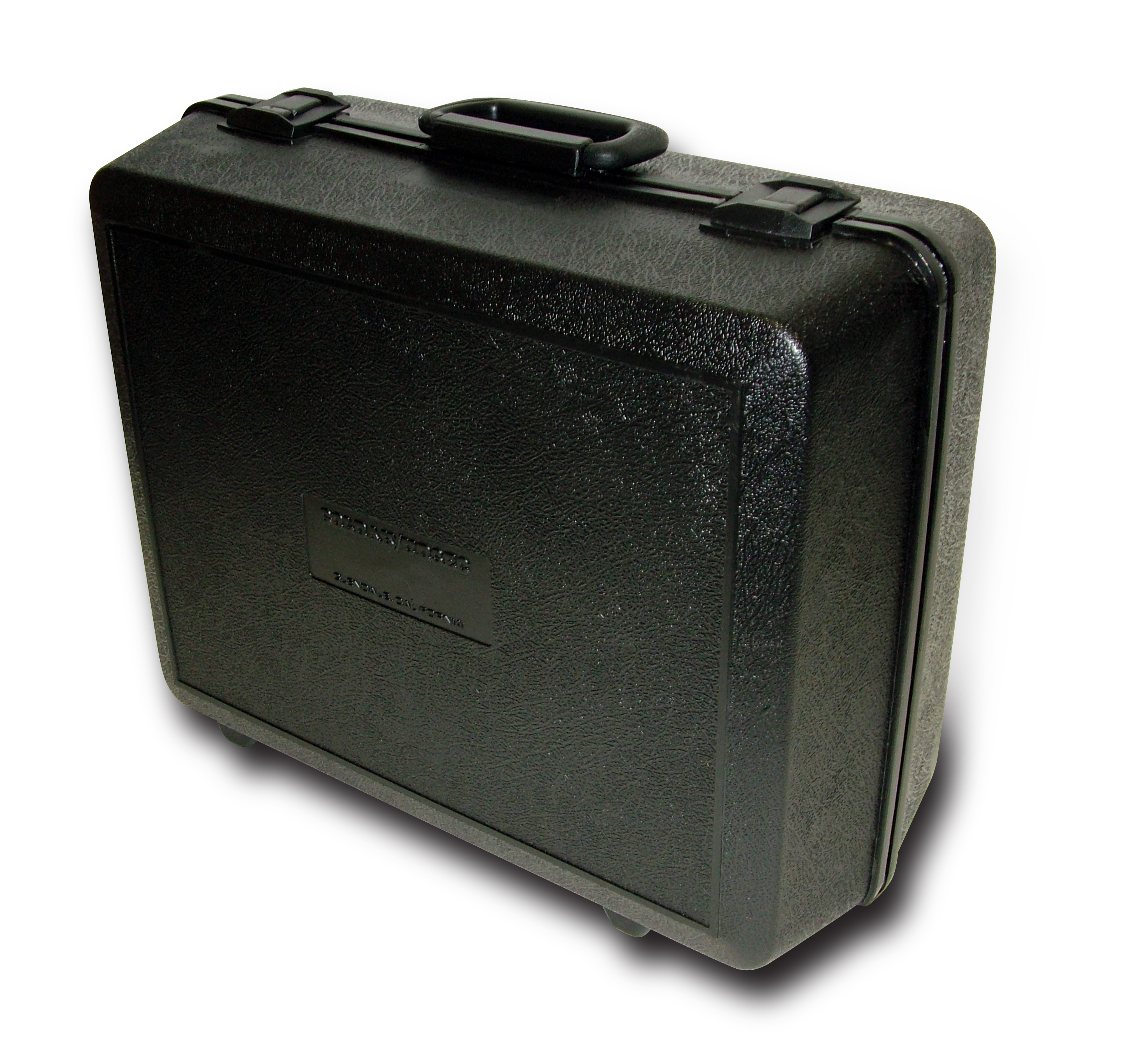 5600-SI Carry Case (19C038)