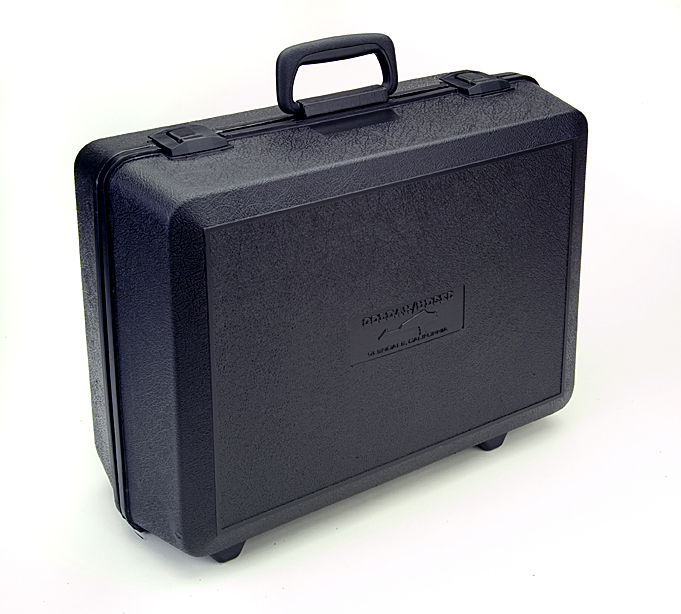 777-A Carry Case(19C048)
