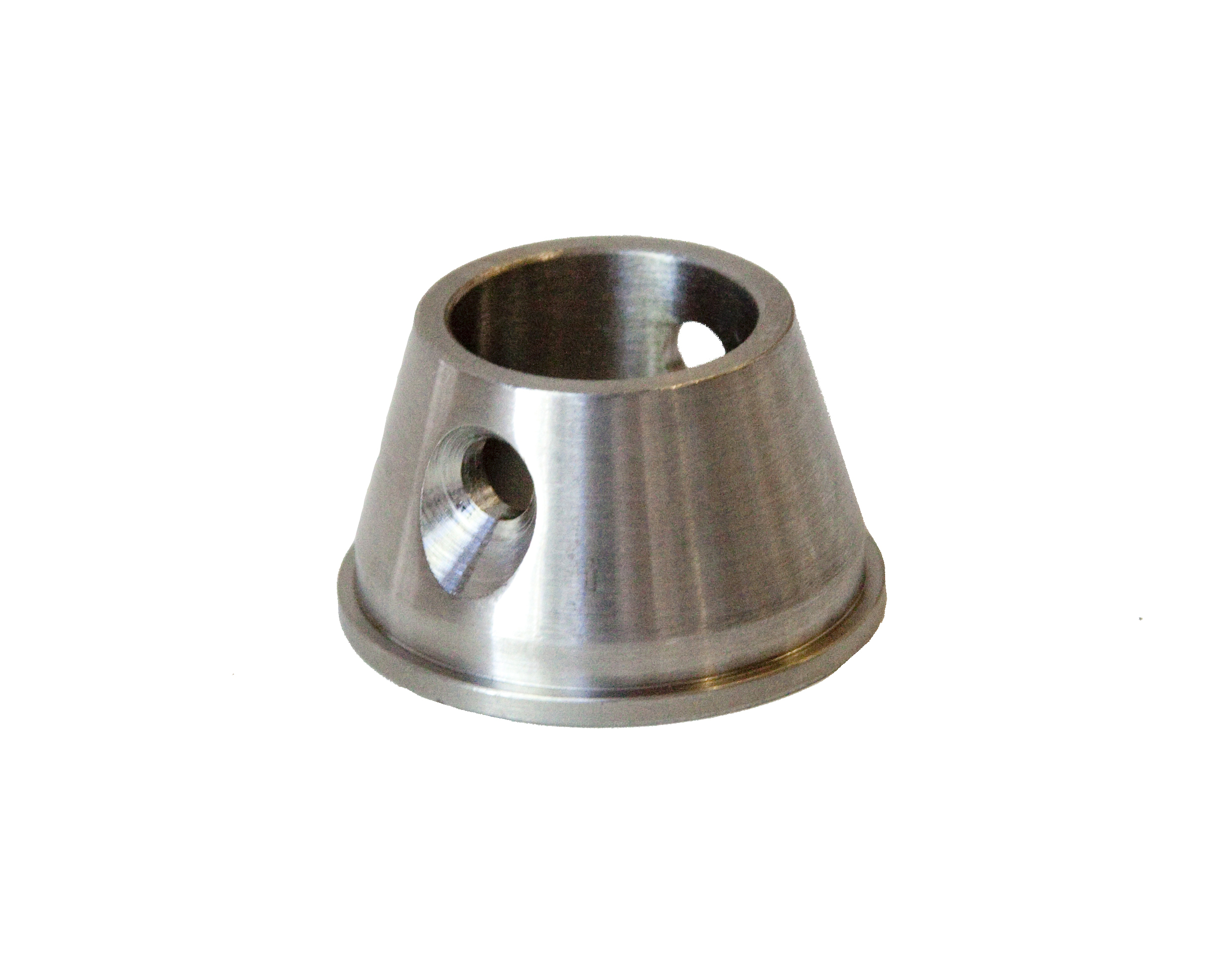 Cone Adapters For SR2 SERIES (97B050)