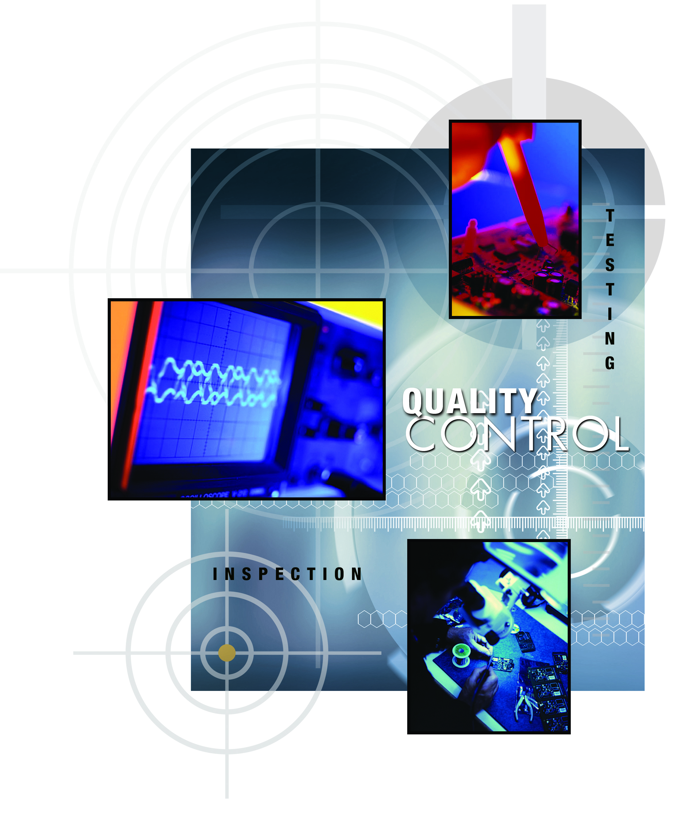 goldak products accessories from our in the field experience and top level research and development department to our manufacturing strategies and quality control