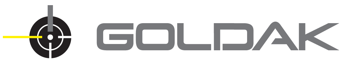 Goldak Locating