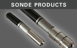 Sonde Products
